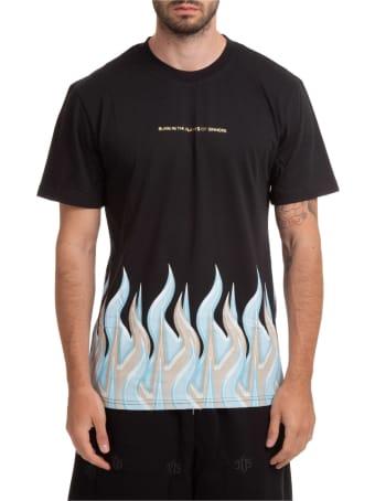 Ihs Lauren T-shirt