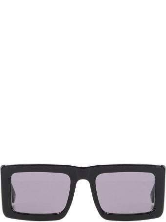 Marcelo Burlon Wings Sunglasses