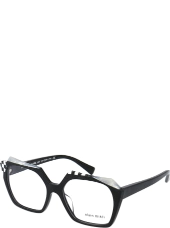Alain Mikli Bastina Glasses