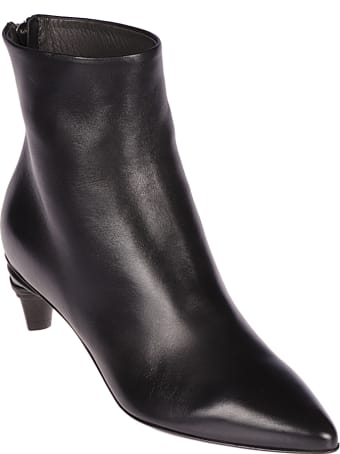 Officine Creative Raphaelle  Boots