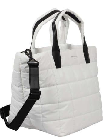 VeeCollective Bag