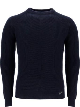 Valstar Sweater