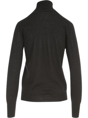 Nuur Turtle Neck L/s Sweater