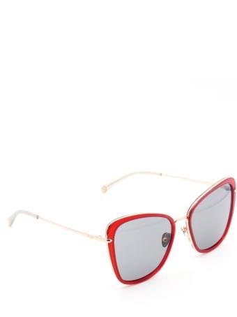 Pomellato PM0082S Sunglasses