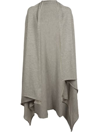 Extreme Cashmere N.181 Cloth