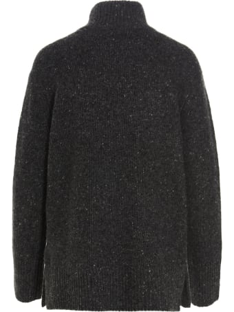 Vince 'donegal' Sweater