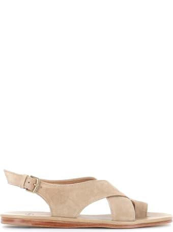Sturlini Sandal Ar-410001
