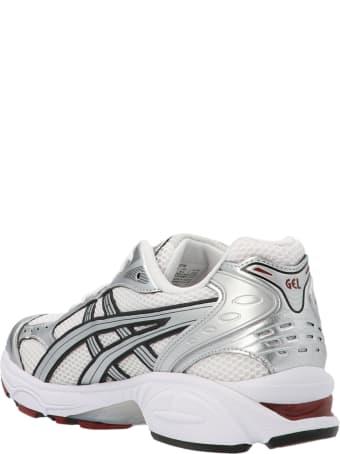 Asics 'gel Kayano' Shoes