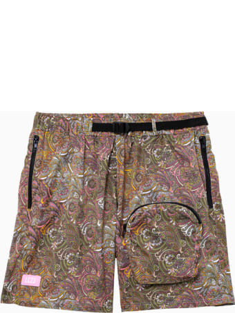 LC23 Shorts Z811