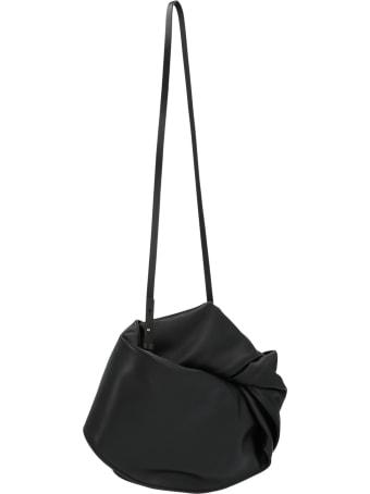 Y/Project 'infinity Bag Mini' Bag