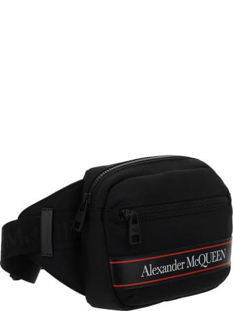 Alexander McQueen Alexander Mc Queen Urban Bum Bag
