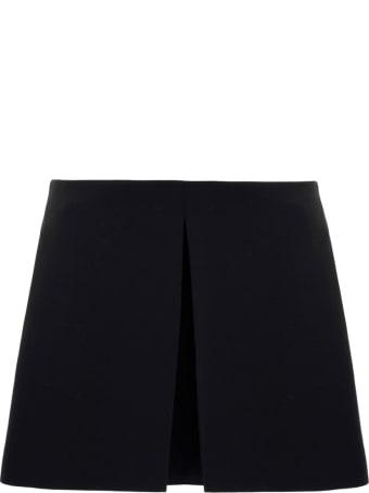 Valentino Shorts