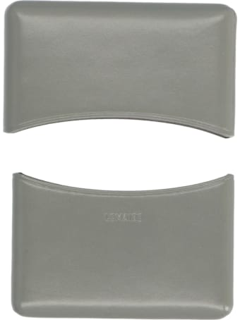 Lemaire 'molded' Cardholder