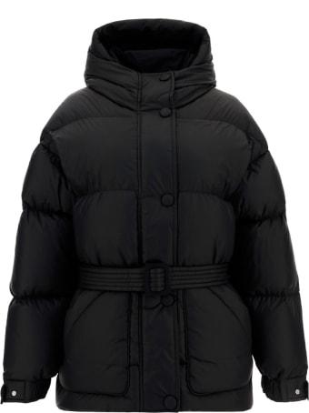 IENKI IENKI Puffer Jacket
