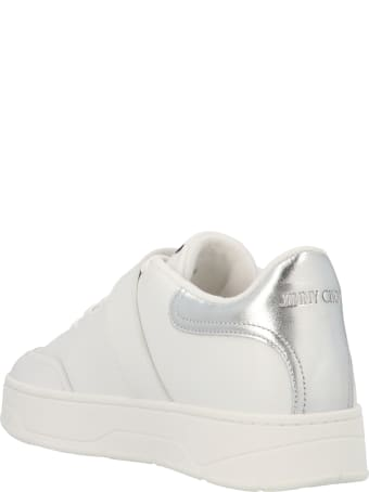 Jimmy Choo 'osaka' Shoes