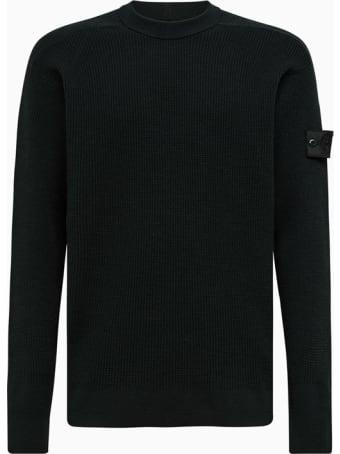 Stone Island Shadow Project Stone Island Sweater 7519505a1