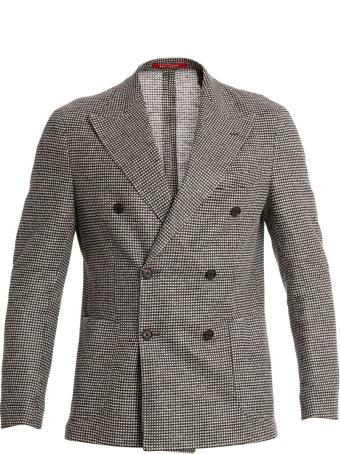 Bagnoli Budapest Jacket
