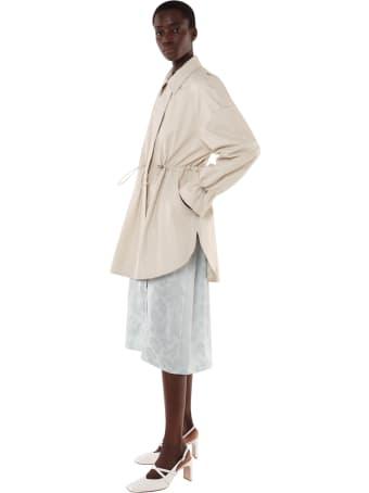 DROMe Casual Jacket
