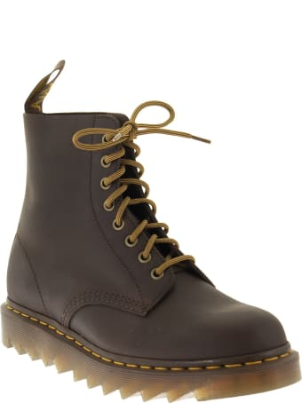 Dr. Martens 1460 Ziggy - Lace-up Boot