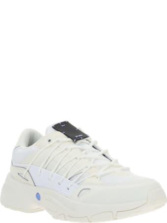 McQ Alexander McQueen Mc Queen Sneakers