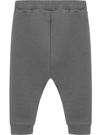 Marcelo Burlon Kids Trousers