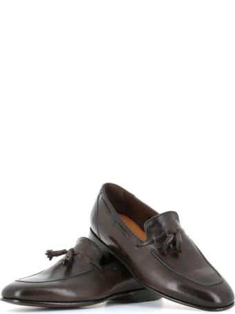Sturlini Tassel Loafer Ar-150003