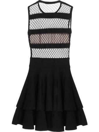 Antonino Valenti 'lina' Dress