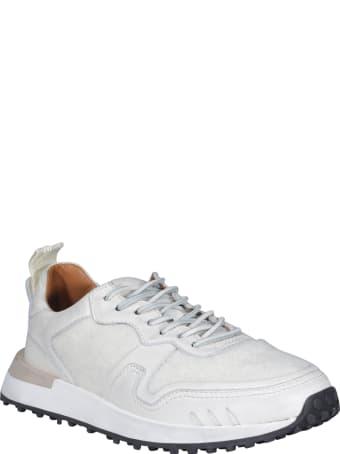 Buttero Futura Sneakers