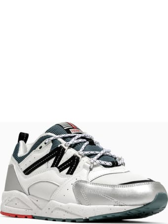 Karhu Fusion 2. 0 Karhu Sneakers F804110