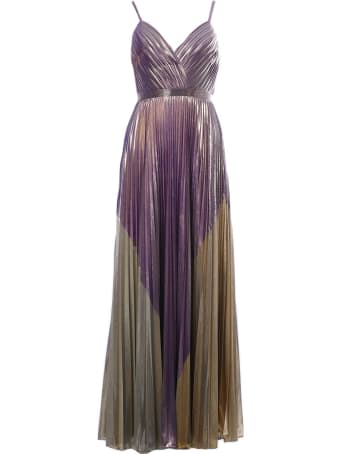 Forever Unique Henriette Dress