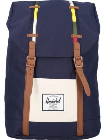 Herschel Supply Co. Herschel Retreat Backpack