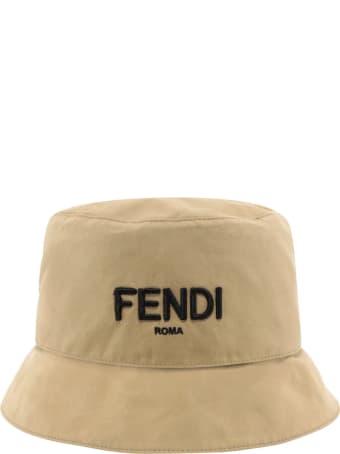 Fendi Cloche