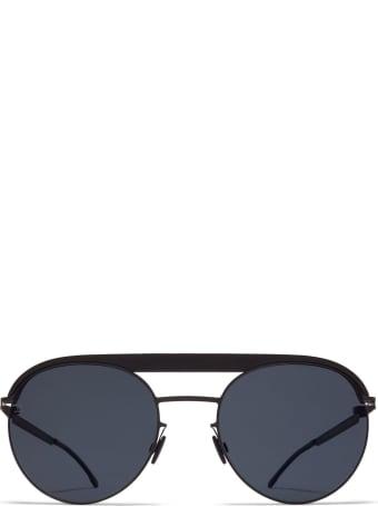 Mykita ML01 Sunglasses