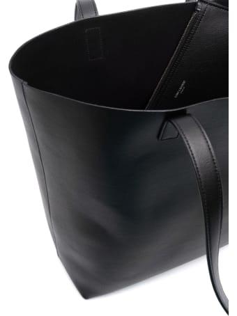 Saint Laurent Ysl Bag Shopping Bag