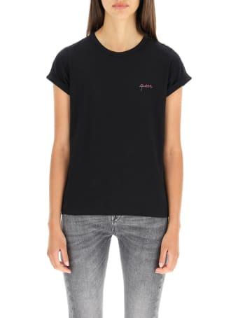 Maison Labiche The Poitoi Queen T-shirt