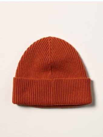 Hilfiger Denim Hilfiger Collection Hat Hat Women Hilfiger Collection