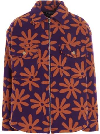 Jacquemus 'montagne' Jacket