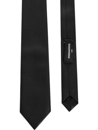 Dsquared2 Junior Tie