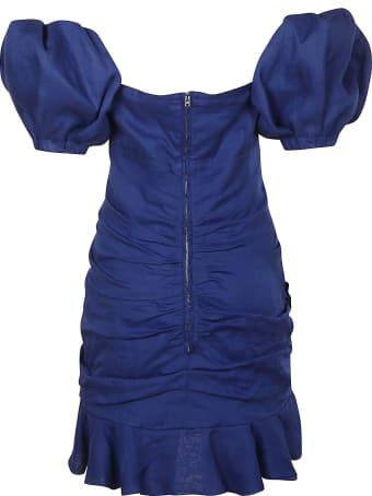 Isabel Marant Jasmine Dress