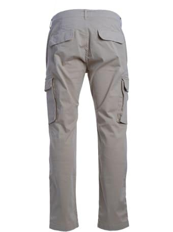 La Martina La Martina Cotton Blend Pants