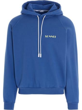 Sunnei Sweater