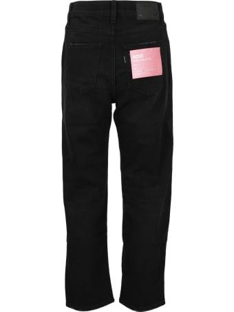Department 5 Jeans