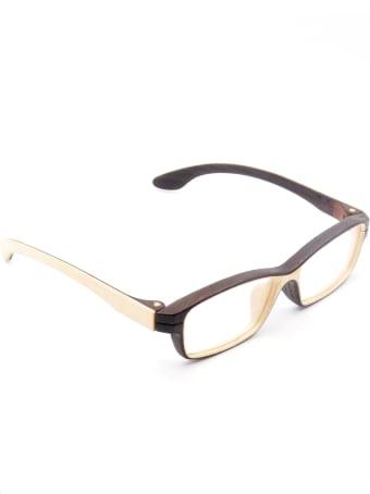 Herrlicht HL30/EA#ASIAN FIT Eyewear