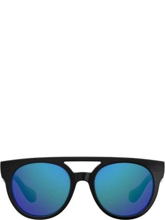 Havaianas PARATY/XL Sunglasses