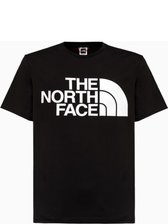 The North Face Standard T-shirt Nf0a4m7x