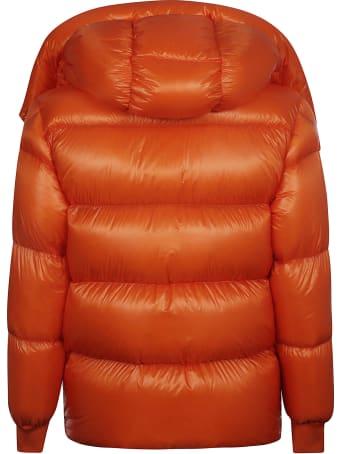Moncler Lamentin Puffer Jacket