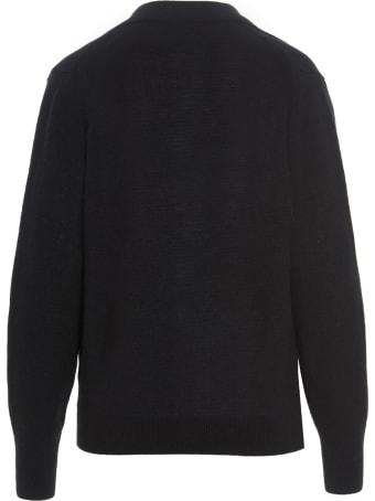 Khaite 'jo' Sweater