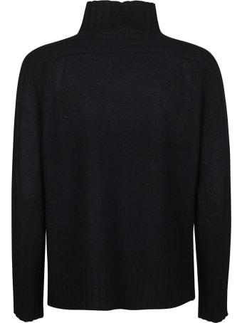 360Cashmere Annalee Turtleneck Sweater