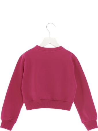 Young Versace Sweatshirt