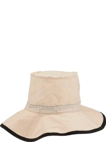 Scha Traveller Big Hat